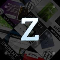 understanding-the-z-layout-in-web-design