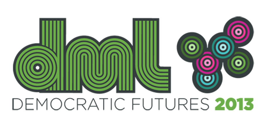 DML_2013_web-3_1