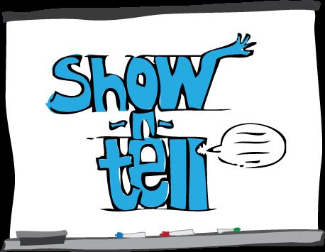 showntell-logo