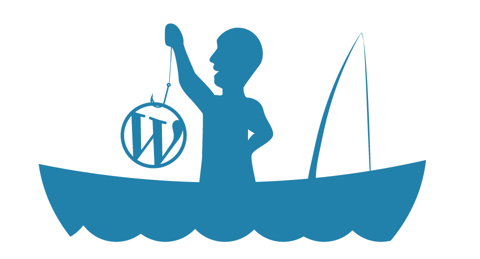 wordpress-catch