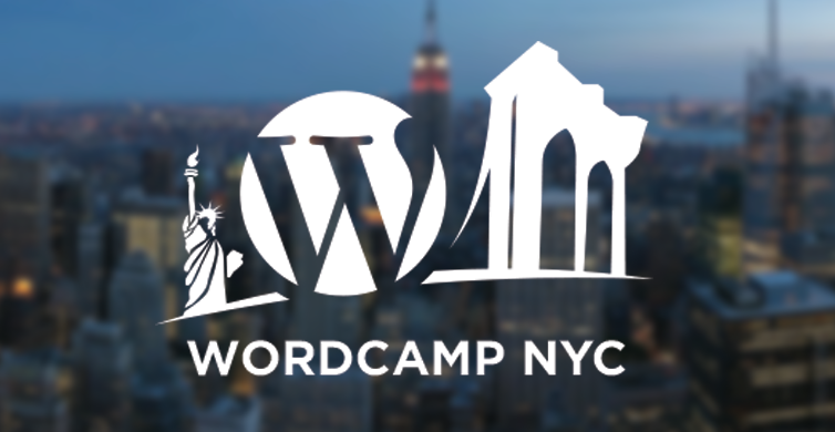 worcamppost_header_nyc