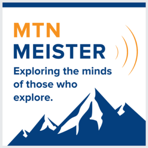 MTNmeister Podcast