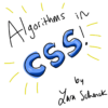 """Thumbnail for """"CSS Algorithms: Changelog and Sources"""""""